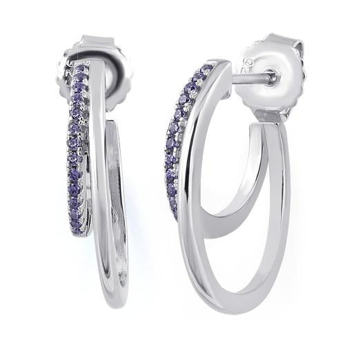 products/sterling-silver-double-hoop-amethyst-cz-earrings-12.jpg