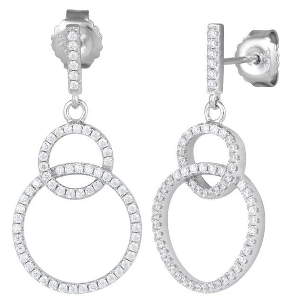 products/sterling-silver-double-hoop-cz-dangle-earrings-13.jpg