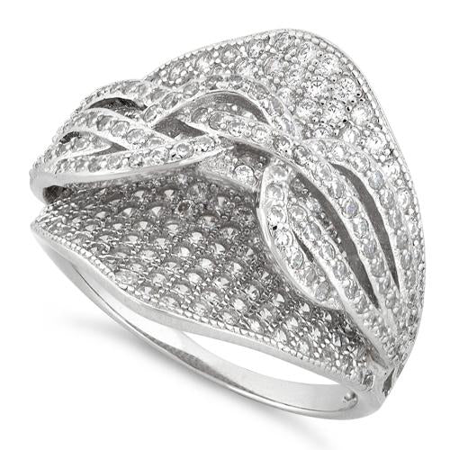 products/sterling-silver-double-layer-ribbon-cz-ring-30_1fdc8c9d-8de3-4abb-bd1e-182c1b7b8970.jpg