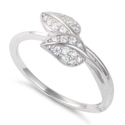 products/sterling-silver-double-leaf-cz-ring-15.jpg