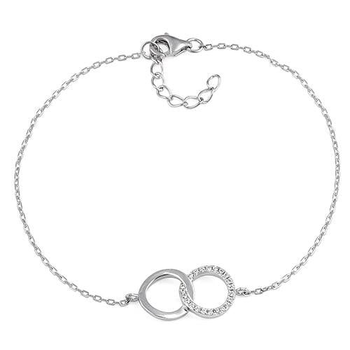 products/sterling-silver-double-link-circles-cz-bracelet-14.jpg