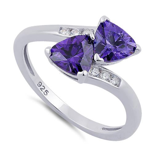 products/sterling-silver-double-trillion-cut-amethyst-cz-ring-39.jpg