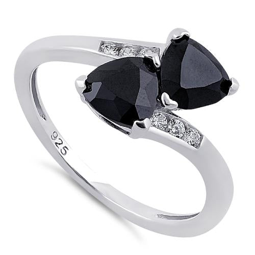 products/sterling-silver-double-trillion-cut-black-cz-ring-11.jpg