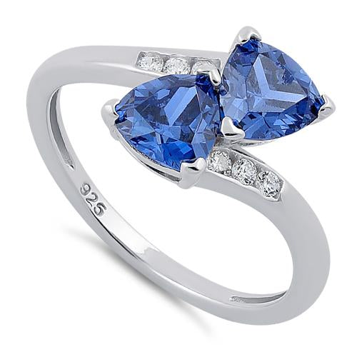 products/sterling-silver-double-trillion-cut-tanzanite-cz-ring-11.jpg