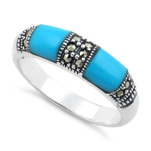 products/sterling-silver-double-turquoise-onyx-marcasite-ring-31.jpg