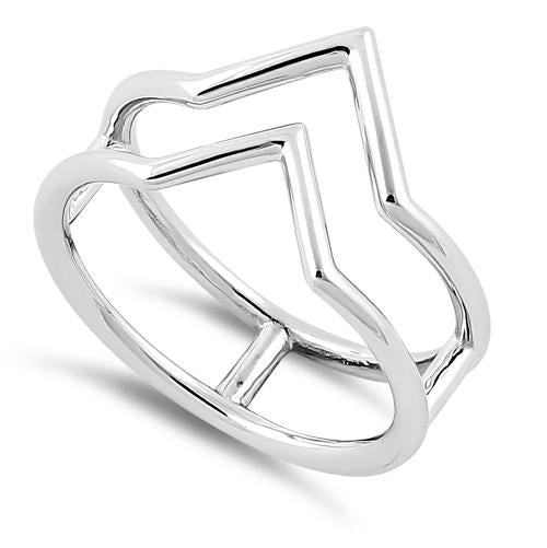 products/sterling-silver-double-v-ring-111.jpg