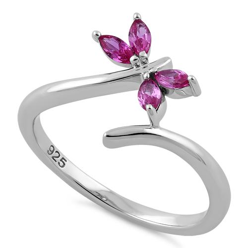 products/sterling-silver-dragonfly-ruby-cz-ring-24.jpg
