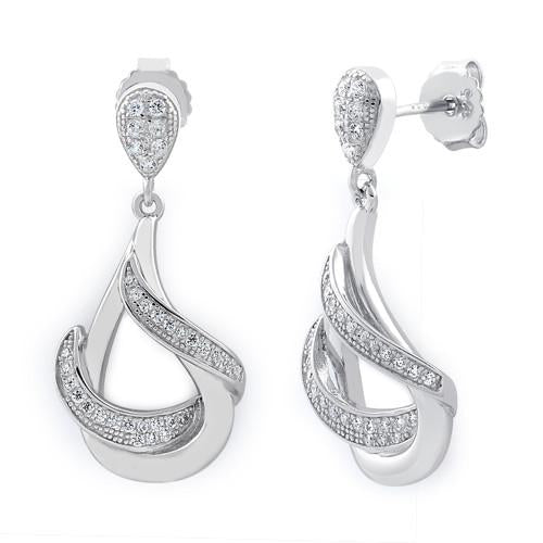 products/sterling-silver-drop-cz-dangle-earrings-11.jpg