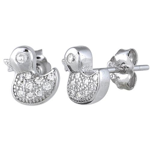 products/sterling-silver-duckling-cz-earrings-21.jpg