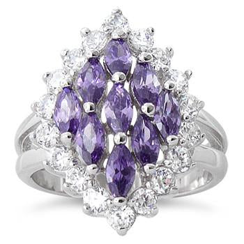 products/sterling-silver-elegant-amethyst-marquise-cut-cz-ring-30.jpg