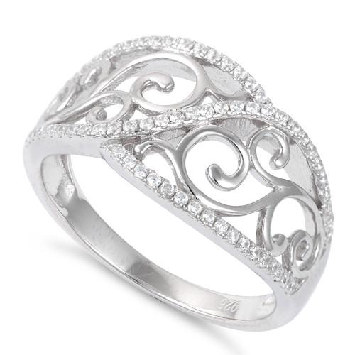 products/sterling-silver-elegant-cz-ring-103.jpg
