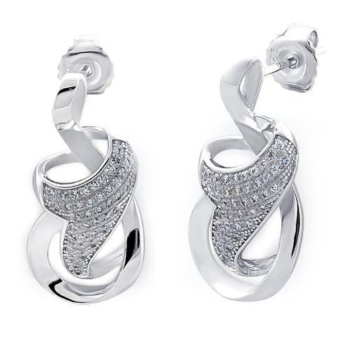 products/sterling-silver-elegant-drop-cz-dangle-earrings-36.jpg