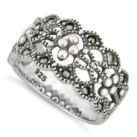 products/sterling-silver-elegant-flower-marcasite-ring-30.jpg