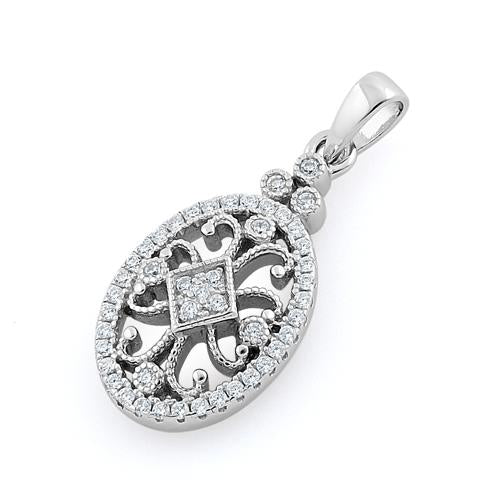 products/sterling-silver-elegant-hearts-cz-pendant-19_5a6c3925-95d9-405b-9967-c27addc851f0.jpg