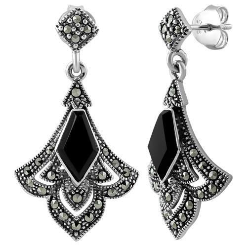 products/sterling-silver-elegant-kite-drop-black-onyx-marcasite-earrings-17.jpg
