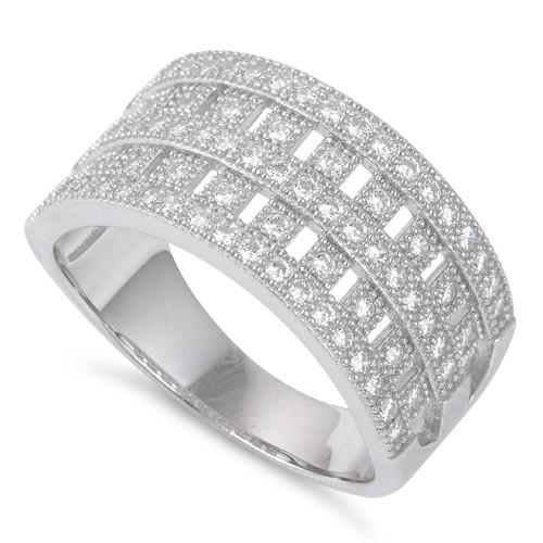 products/sterling-silver-elegant-pave-cz-ring-28.jpg