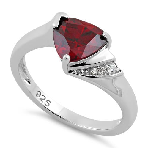 products/sterling-silver-elegant-trillion-cut-garnet-cz-ring-24.jpg