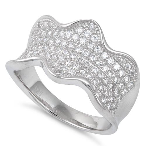 products/sterling-silver-elegant-wavey-pave-cz-ring-15.jpg