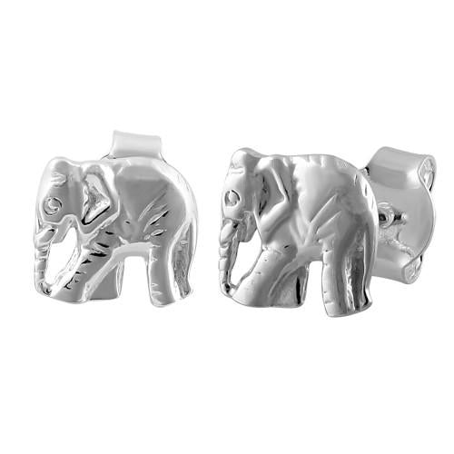 products/sterling-silver-elephant-earrings-45.jpg