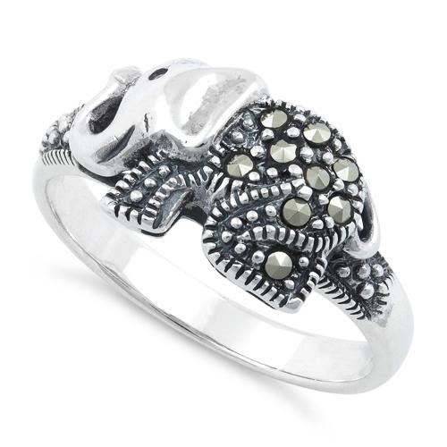 products/sterling-silver-elephant-marcasite-ring-31.jpg