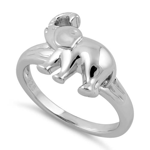 products/sterling-silver-elephant-ring-103.jpg
