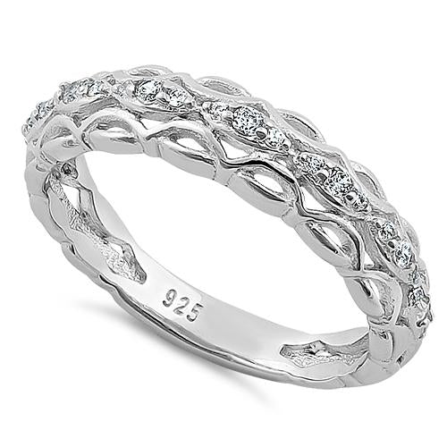 products/sterling-silver-elysian-round-cut-clear-cz-ring-46.jpg