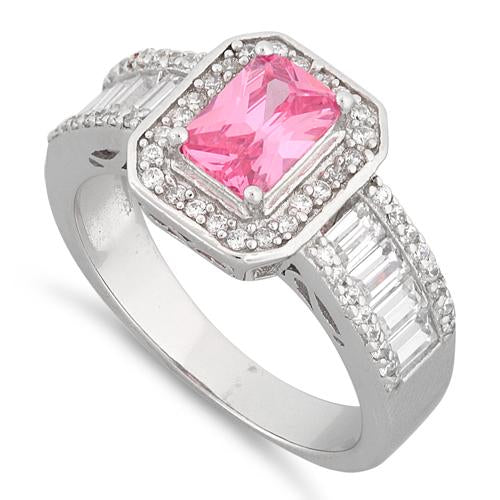products/sterling-silver-emerald-cut-pink-clear-cz-ring-30_b3cce135-8e42-4ad4-a7f5-31f7bf9b580b.jpg