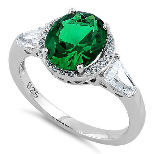 products/sterling-silver-emerald-oval-cz-ring-51.jpg