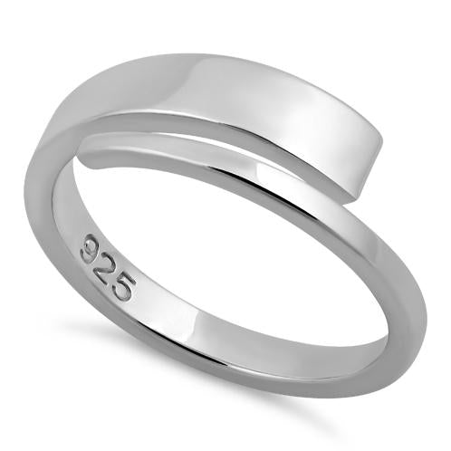 products/sterling-silver-end-bar-ring-31.jpg