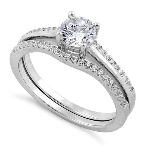 products/sterling-silver-engagement-set-cz-ring-18.jpg