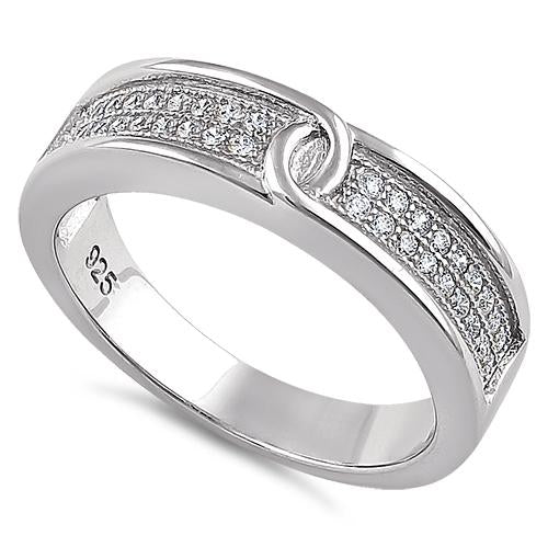 products/sterling-silver-entwined-clear-cz-ring-45.jpg