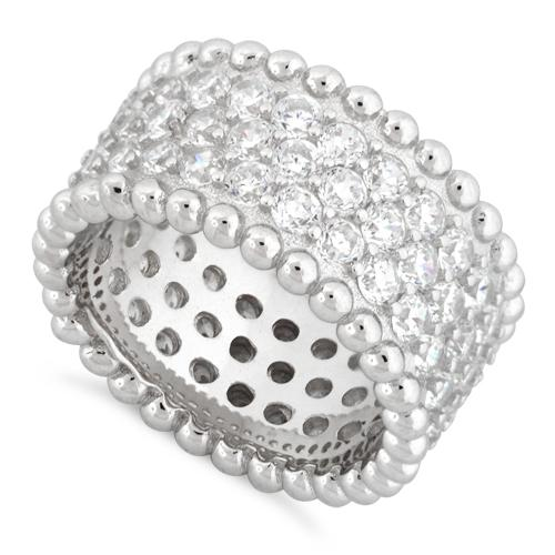products/sterling-silver-eternity-beads-pave-cz-ring-31.jpg