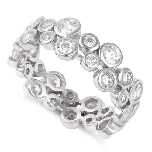 products/sterling-silver-eternity-bubbles-cz-ring-41.jpg