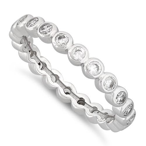products/sterling-silver-eternity-cz-ring-132.jpg