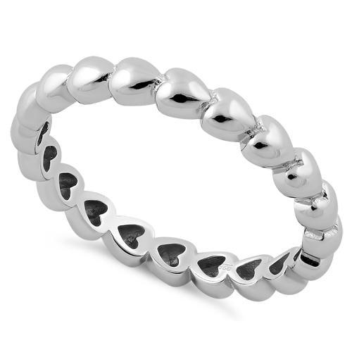 products/sterling-silver-eternity-heart-ring-49.jpg