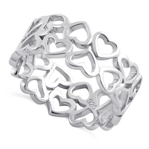 products/sterling-silver-eternity-hearts-ring-70.jpg