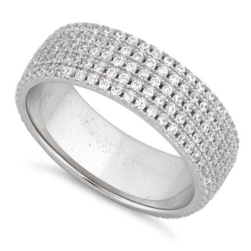 products/sterling-silver-eternity-pave-cz-ring-77_57d61cba-01e6-41b0-b99d-8ce6808889a5.jpg