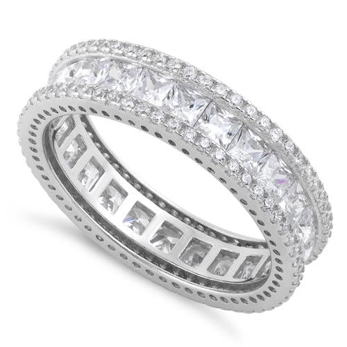 products/sterling-silver-eternity-princess-cut-cz-ring-31.jpg