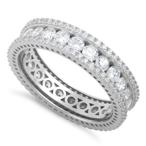 products/sterling-silver-eternity-round-cz-ring-60.jpg