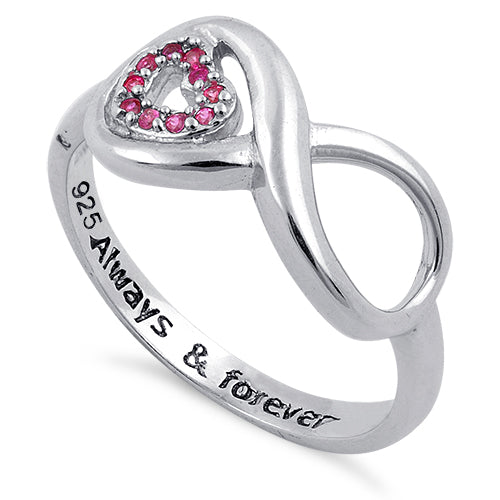 products/sterling-silver-eternity-ruby-heart-always-forever-engraved-cz-ring-61.jpg