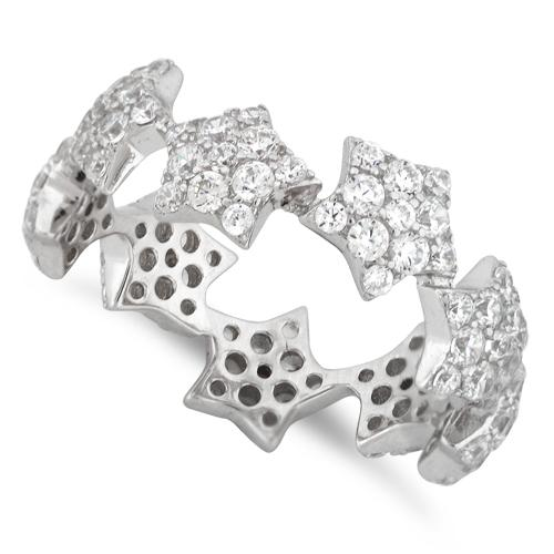 products/sterling-silver-eternity-stars-pave-cz-ring-31.jpg