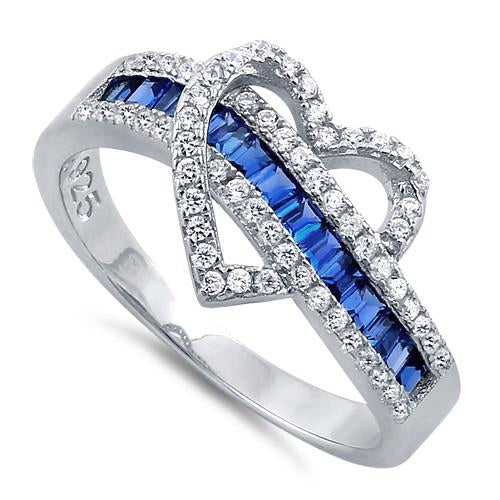 products/sterling-silver-exotic-heart-blue-sapphire-cz-ring-61.jpg