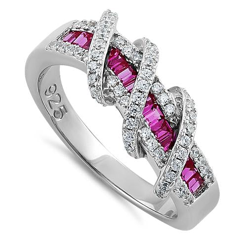 products/sterling-silver-exotic-twisted-ruby-clear-cz-ring-71.jpg