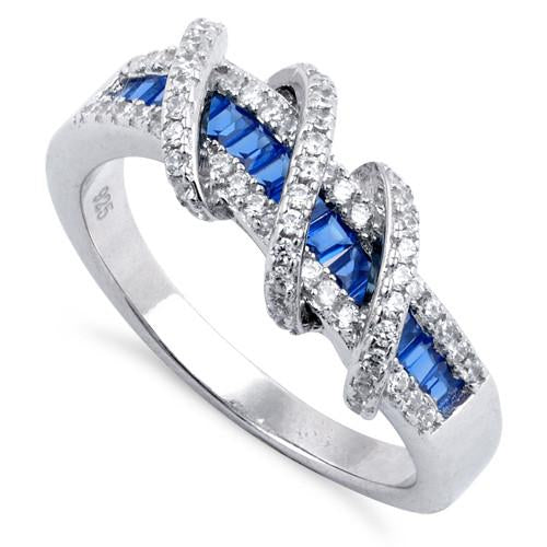 products/sterling-silver-exotic-twisted-sapphire-cz-ring-54.jpg