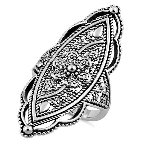 products/sterling-silver-extravagant-rope-flower-ring-31.jpg