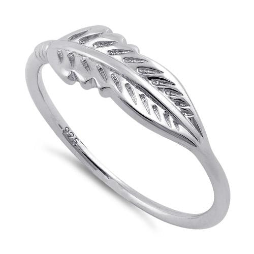 products/sterling-silver-fearther-ring-70.jpg