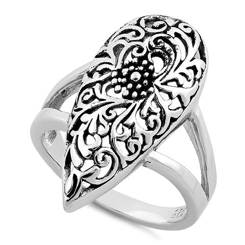 products/sterling-silver-filigree-floral-teardrop-ring-31_43b76143-2d7b-4dd3-b554-259a4e005219.jpg