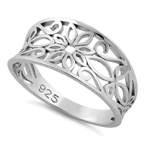 products/sterling-silver-filigree-flower-ring-84.jpg