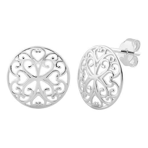 products/sterling-silver-filigree-heart-earrings-18_22e0eb48-0919-49f5-a14c-0b07198d1d61.jpg