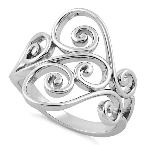products/sterling-silver-filigree-heart-ring-24.jpg